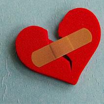 heal ur heart